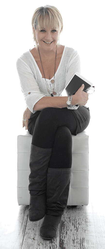 carol-verity-mann-digital-literacy-for-women-in-business-with-pad